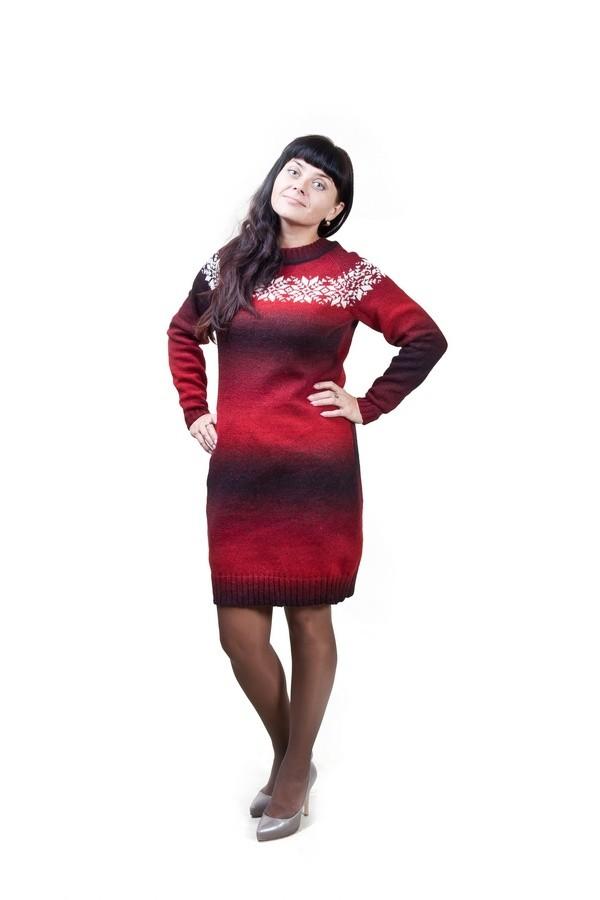 Платье 23003